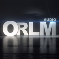 Logo du podcast ORLM242 - Replay Court Live Apple Event Hello Again