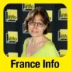 Logo du podcast franceinfo - Tendance jazz