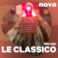 Logo of the podcast Néo Géo : Le Classico