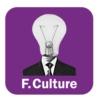 Logo du podcast France Culture - La Suite dans les idées