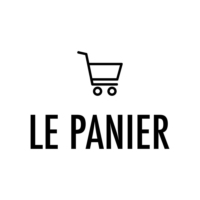 Logo of the podcast Le Panier