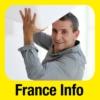 Logo du podcast franceinfo - L'autre info