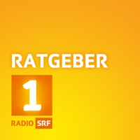 Logo of the podcast SRF 1 - Ratgeber