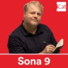Logo du podcast Sona 9
