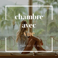 Logo of the podcast Chambre avec Vue