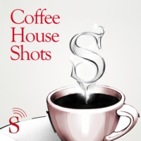 Logo of the podcast Coffee House Shots