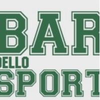 Logo du podcast Bar Dello Sport - sotto l'ombrellone