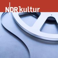 Logo of the podcast NDR Kultur - Neue Filme
