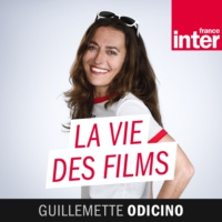 Logo of the podcast La vie des films 13.10.2017