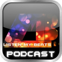 Logo of the podcast Live du 07/01/12 avec Maxime, Nat et Antoine !