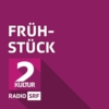 Logo of the podcast Früh-Stück
