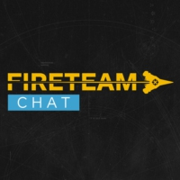 Logo du podcast Fireteam Chat Ep. 150 - Datto on the State of Destiny 2 - IGN's Destiny Show