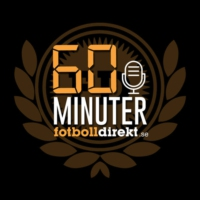 Logo of the podcast FD 60 Minuter