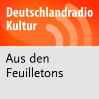 Logo du podcast Donaueschinger Musiktage beginnen