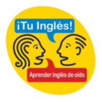 Logo of the podcast Tu Ingles Sesion Uno