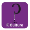 Logo du podcast France Culture - Secret professionnel