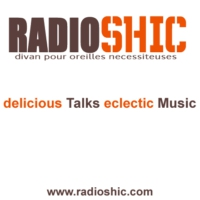 Logo of the podcast MUSIQUES PHENICIENNES