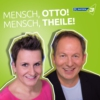 Logo of the podcast Mensch, Otto! - Mensch, Theile!