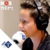 Logo of the podcast Nieuws en Co
