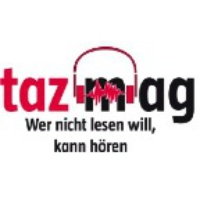 Logo of the podcast Ein scheinheiliger Krieger – Lawrence von Arabien