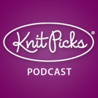 Logo du podcast Knit Picks' Podcast