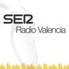 Logo of the podcast Radio Valencia
