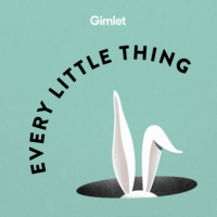 Logo du podcast Every Little Thing