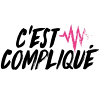 Logo of the podcast Comment reconquérir un coeur meurtri
