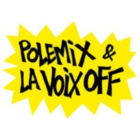 Logo of the podcast Macron – Voeux pour 2020