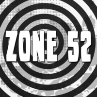 Logo du podcast Zone 52 l'Emission #17 - Spéciale New Noise (07/06/2017)
