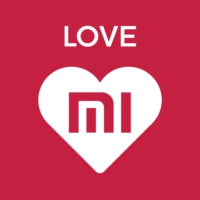 Logo of the podcast Love Mi