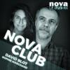Logo of the podcast Nova Club