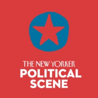 Logo du podcast David Axelrod Talks to David Remnick About Trump, Clinton and the Cubs