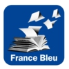 Logo of the podcast Litera'Tarra France Bleu RCFM