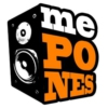 Logo of the podcast ¿Me pones?