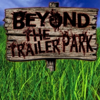 Logo of the podcast Beyond The Trailer Park - AOA