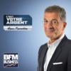 Logo du podcast BFM Business - C'est votre argent