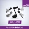 Logo of the podcast Juke-Box
