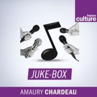 Logo du podcast Juke-Box