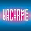 Logo du podcast La 1ère - Vacarme