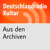 Logo du podcast Honecker in Bonn