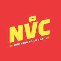 Logo du podcast Nintendo Voice Chat