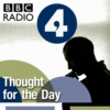 Logo of the podcast BBC Radio 4 - Thought for the Day