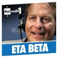 Logo du podcast Eta Beta