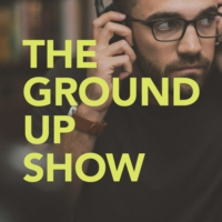 Logo du podcast The Ground Up Show