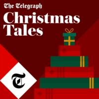 Logo du podcast Christmas Tales
