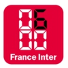 Logo du podcast France Inter - Journal de 06h