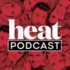 Logo of the podcast The Heat Podcast