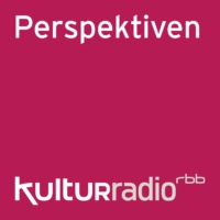 Logo of the podcast Perspektiven | kulturradio