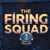 Logo du podcast The Firing Squad Podcast